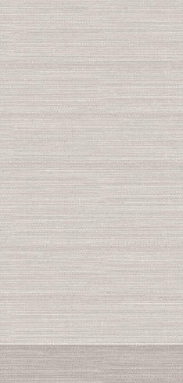 Duni Buffetumrandung Skirting Zhara white