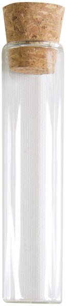 48 Reagenzgläser Glas Tubes Glasröhrchen 10 cm