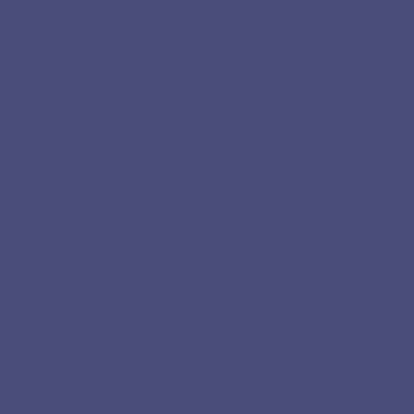 50 Duni Dunilin Servietten dunkelblau 40 x 40 cm