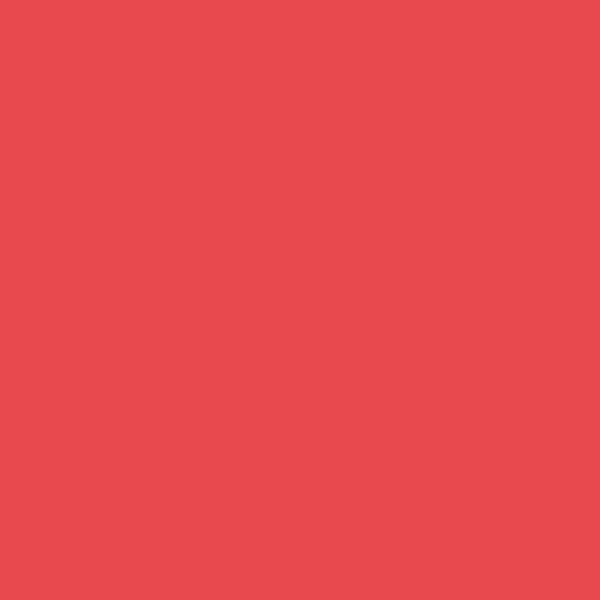 50 Duni Dunilin Servietten rot 40 x 40 cm