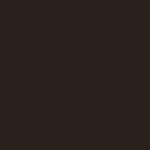 50 Duni Dunilin Servietten schwarz 40 x 40 cm