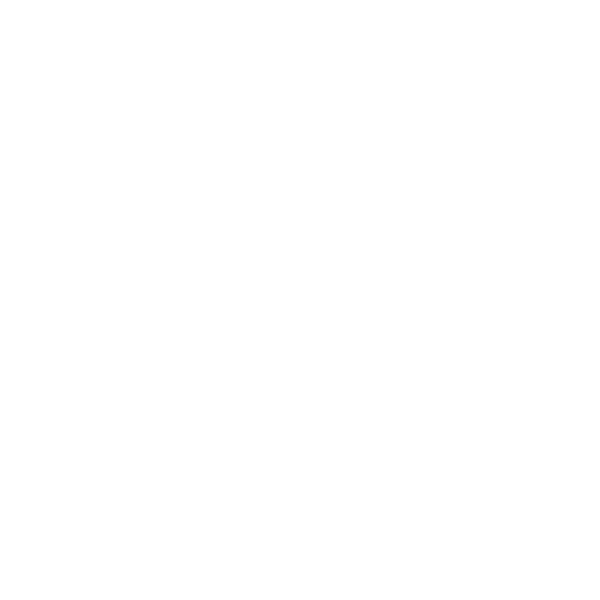 Duni Dunisoft Servietten weiß 40 x 40 cm