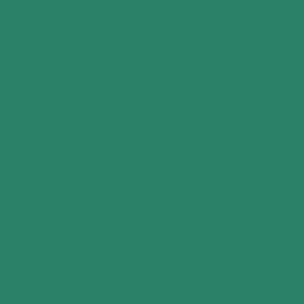 Duni Dunisoft Servietten jägergrün 40 x 40 cm