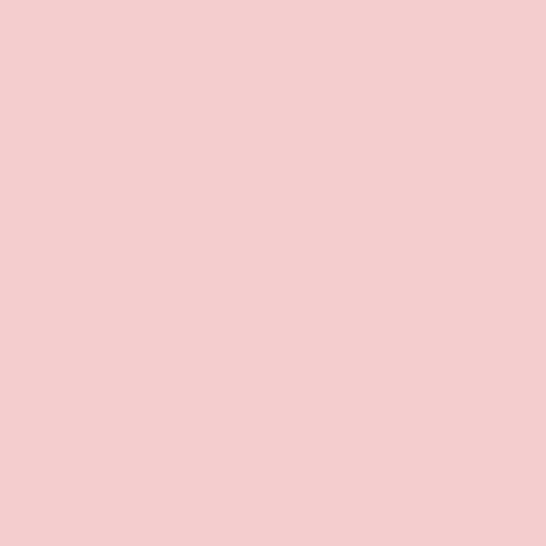 Dunisoft Servietten mellow rose 40 x 40 cm Duni