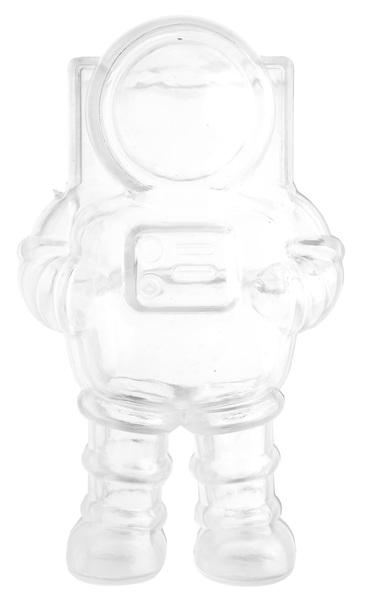 Astronauten Party Mitgebsel Box 2 Stück