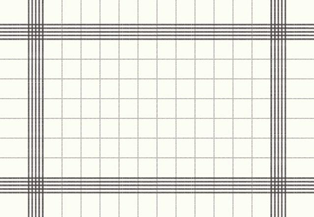 Duni Towel Napkins 250 St. zum Falten Tischset FSC zertifiziertem Material grau