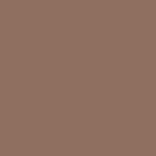 Duni Dunisoft Servietten chestnut 40 x 40 cm