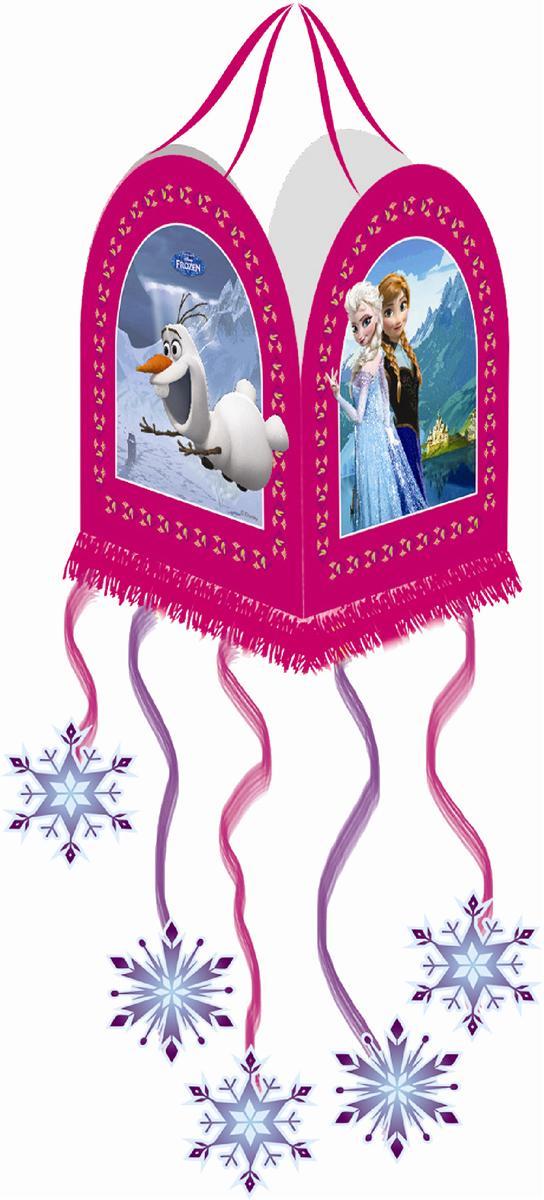 Disney Frozen Alpenland Pinata