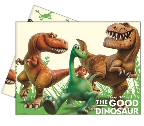 Disney Der gute Dinosaurier Party Tischdecke