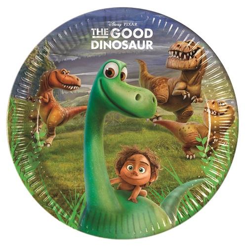 Disney Der gute Dinosaurier Party Teller