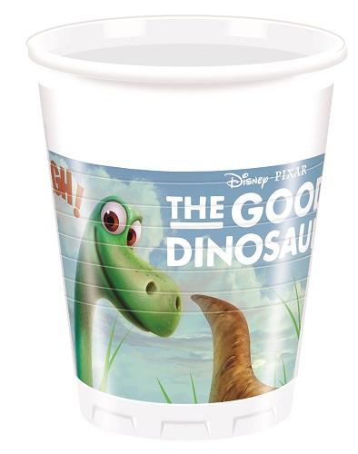 Disney Der gute Dinosaurier Party Becher