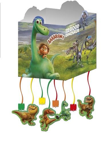 Disney Der gute Dinosaurier Party Pinata