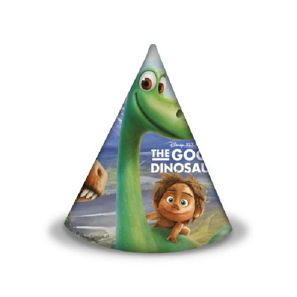 Disney Der gute Dinosaurier Party Hütchen
