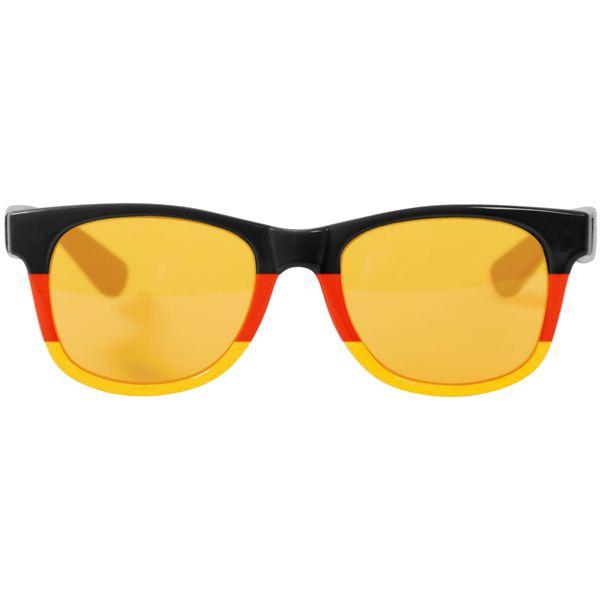 Deutschland Brille Accessoires zur EM 2016 Europameisterschaft