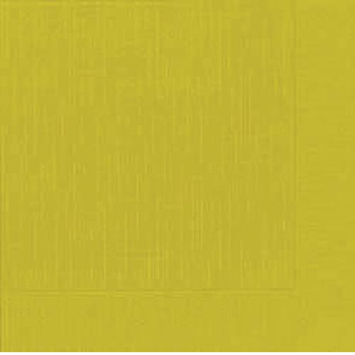 Duni Klassik Servietten kiwi
