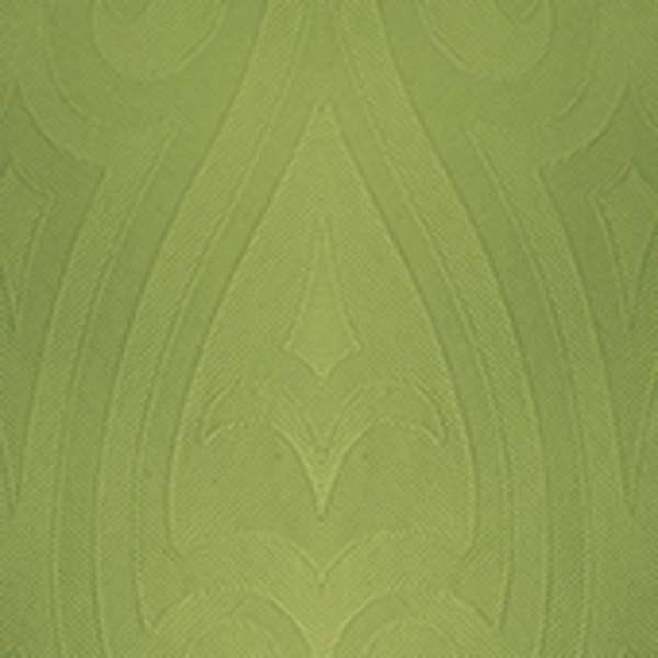 Duni Elegance Lily Servietten herbal green 40 x 40 cm