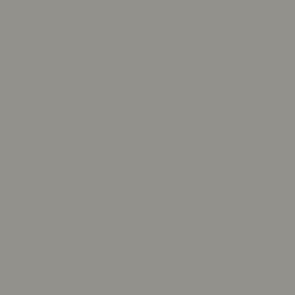 Duni Dunisoft Servietten granite grey  40 x 40 cm