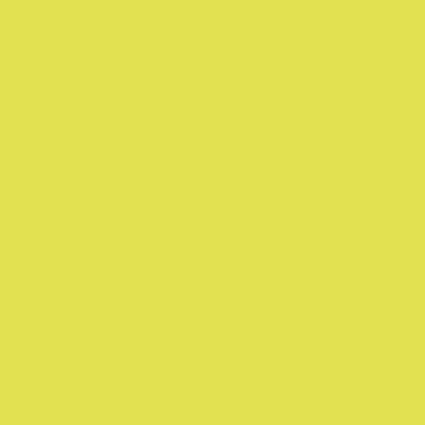50 Duni Dunilin Servietten kiwi hellgrün 40 x 40 cm