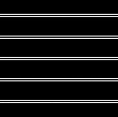 50 black and white Duni Zelltuch Servietten 24 x 24 cm