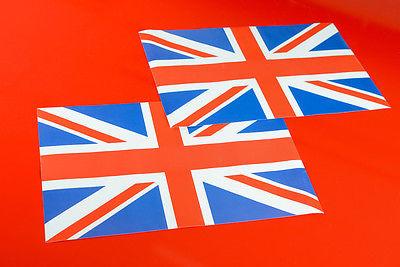 Tischset Platzset England the royal one 6 Stück