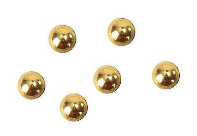 Perlen gold 300 Stück