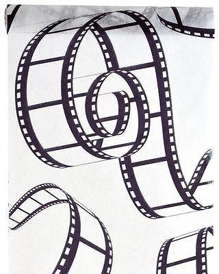 Tischband Tischläufer ...Film... Kinofilm ...